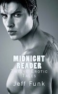 Midnight Reader